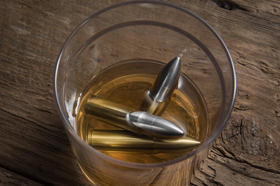 The-Original-Whiskey-Bullet_1