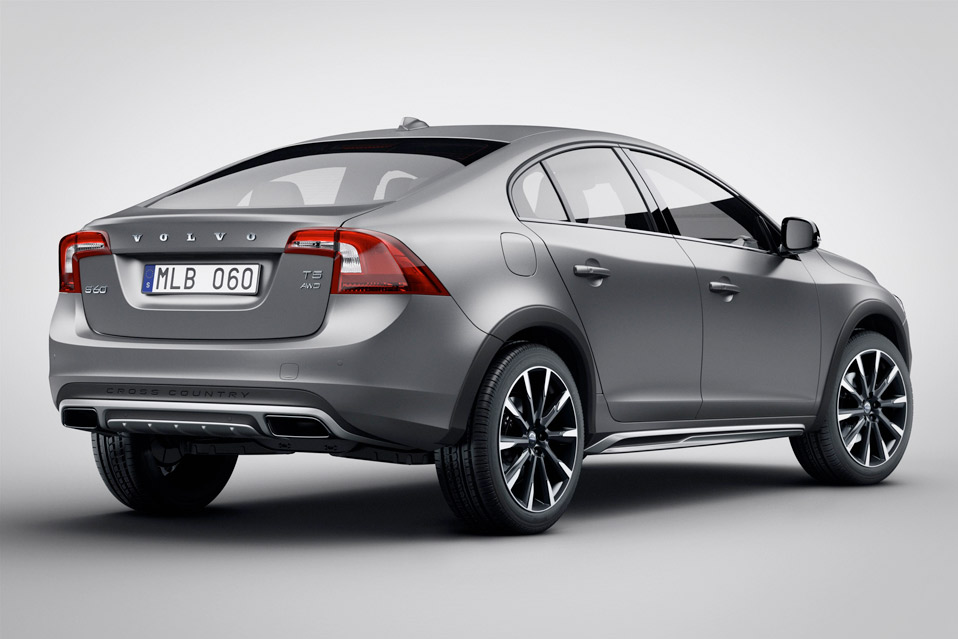 Volvo-S60-Cross-Country_4