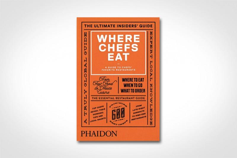 Where-Chefs-Eat