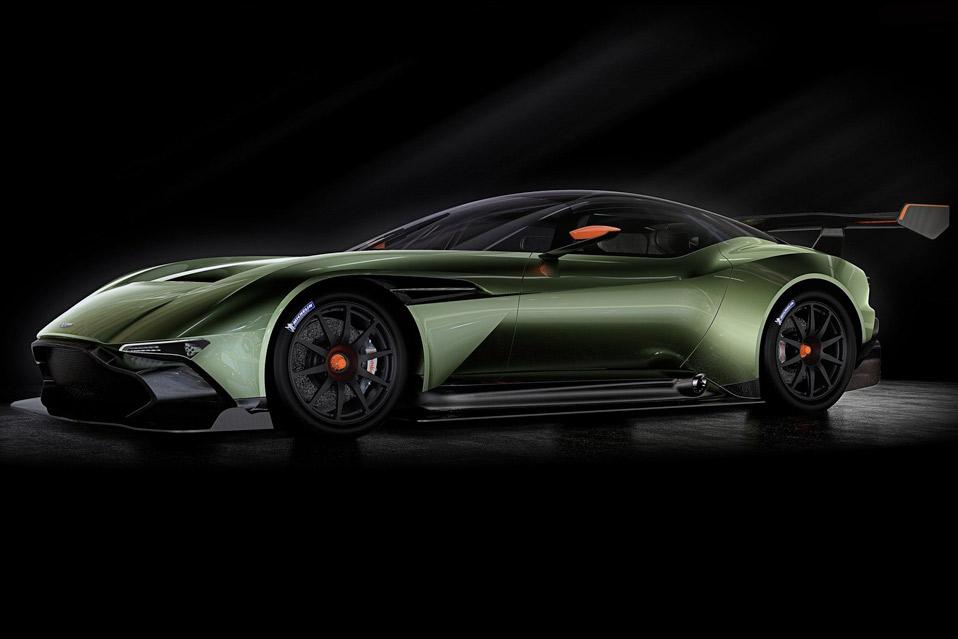 Aston-Martin-Vulcan_7