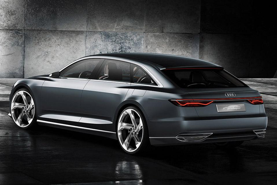 Audi-Prologue-Avant-Concept_3