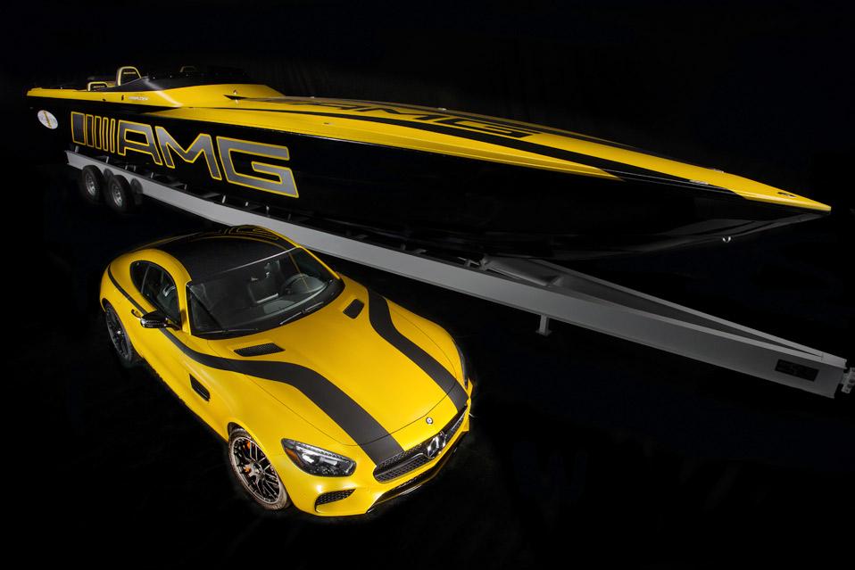Cigarette-Racing-50-Marauder-GT-S-Concept