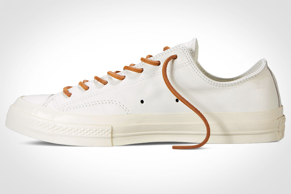 Converse-All-Star-Chuck-'70-Leather_3