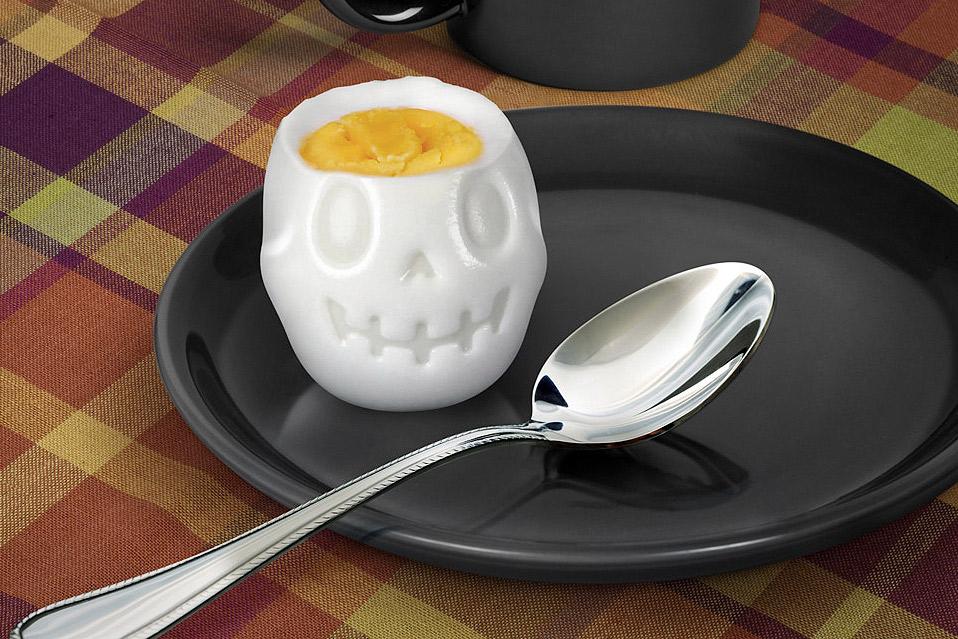 Egg-a-matic-Skull_2