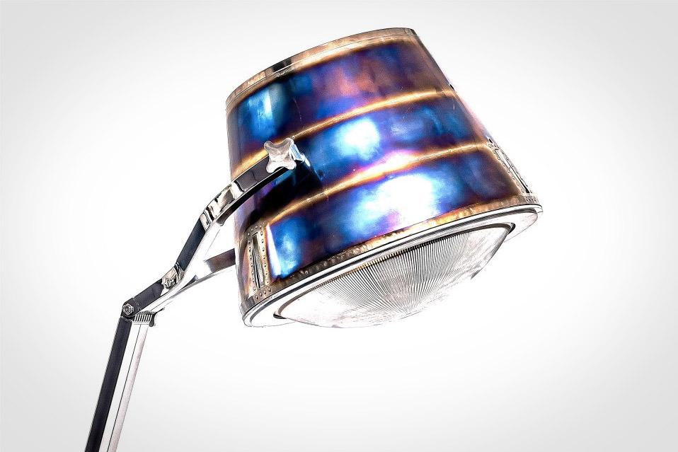 Fallen-Furniture-Exhaust-Lamp_4