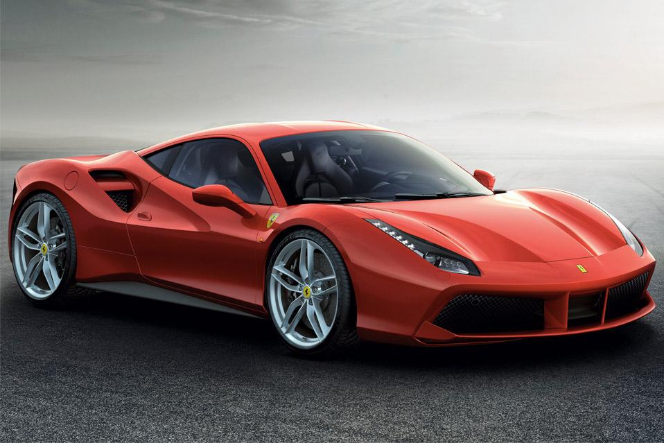 Ferrari-488-GTB_6