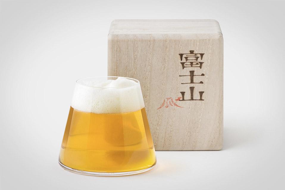 Fujiyama-Beer-Glass_3