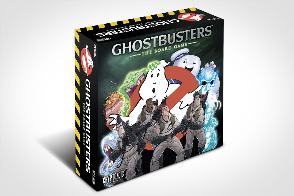 Ghostbusters-The-Board-Game_5