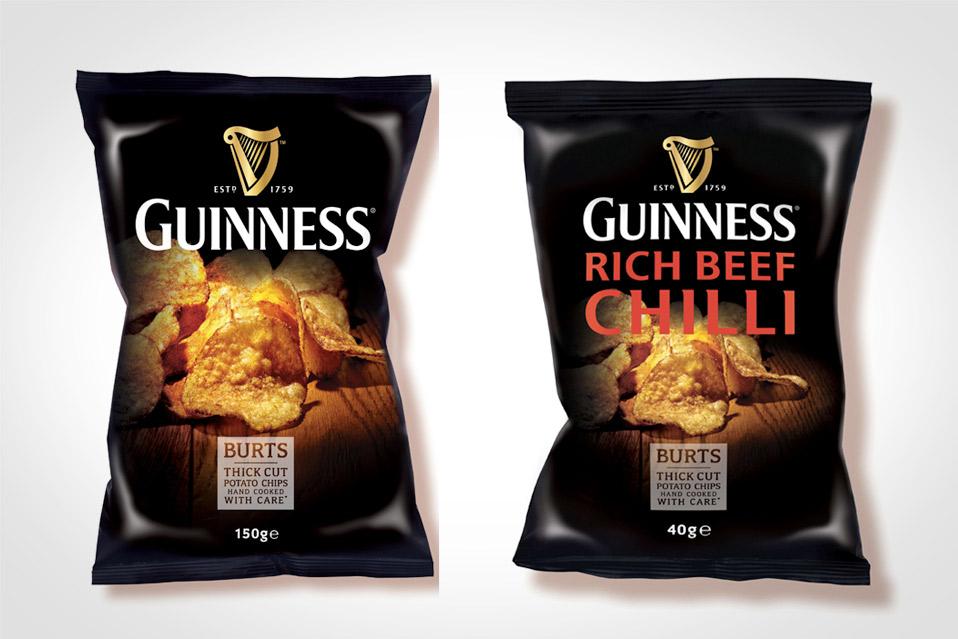 Guinness-Chips_3