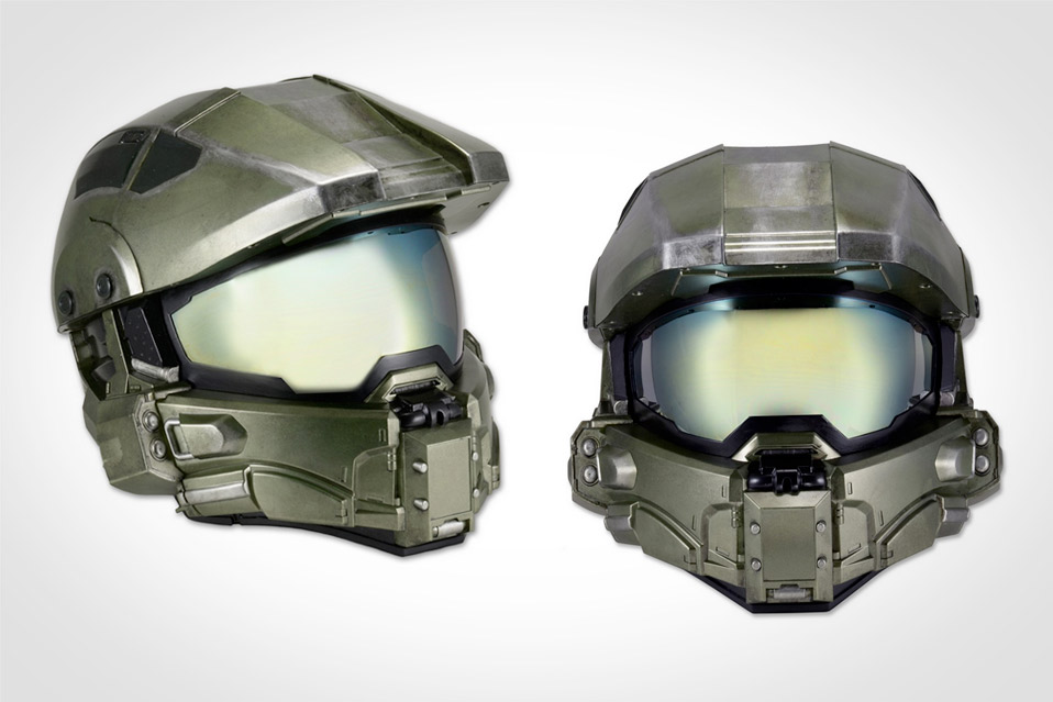 Halo-–-Master-Chief-Modular-Motorcycle-Helmet_3