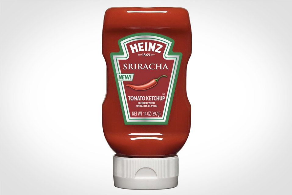 Heinz-Sriracha_1