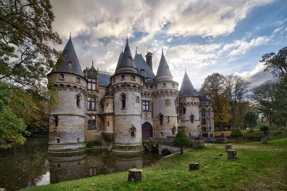 Le-Chateau-de-Vigny_2