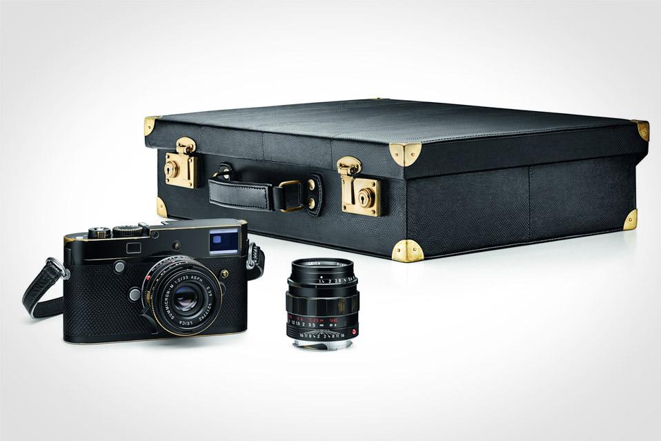 Leica-M-P-Correspondent_3