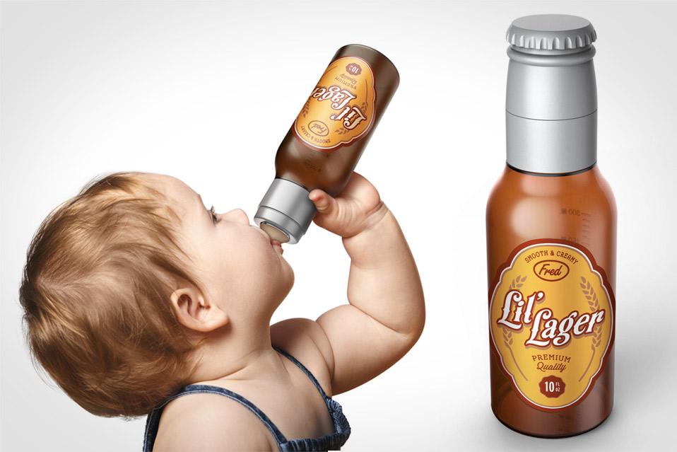 Lil'-Lager-Sutteflaske_2