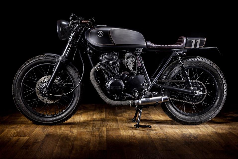 Macco-Motors-Yamaha-XS400-Dark-Bullet_7