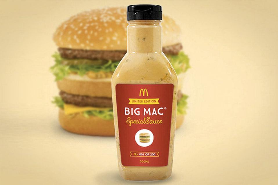 McDonald's-Limited-Edition-Big-Mac-Special-Sauce