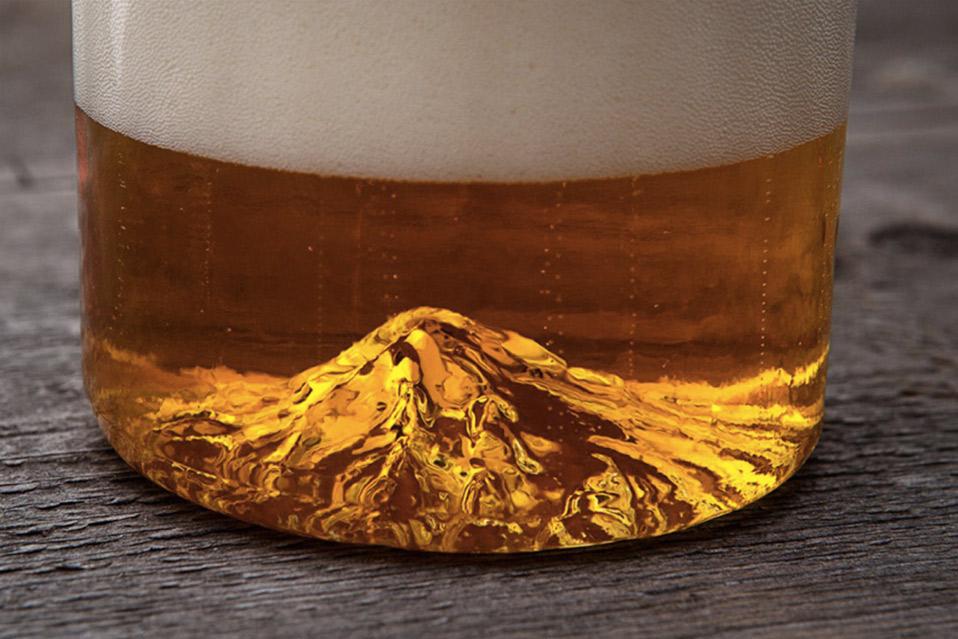North-Drinkware-Oregon-Pint