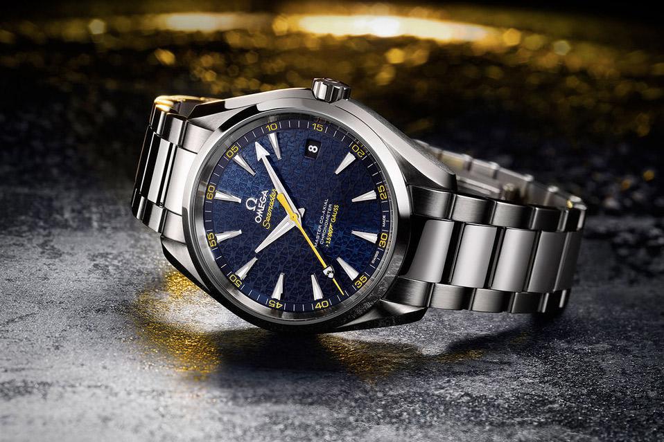 Omega-Seamaster-Aqua-Terra-James-Bond-Spectre_2