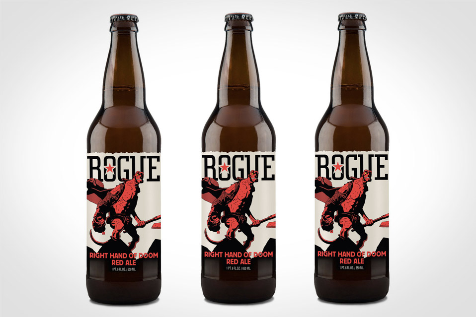 Rogue-Hellboy-Right-Hand-Of-Doom-Red-Ale