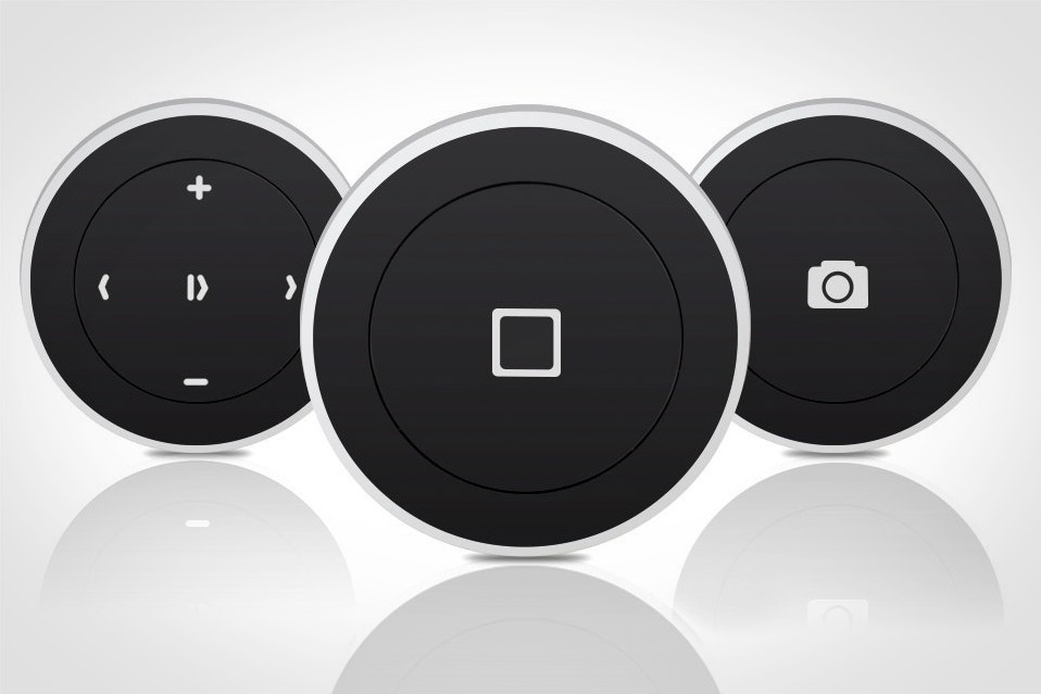 Satechi-Bluetooth-Button-Series_4