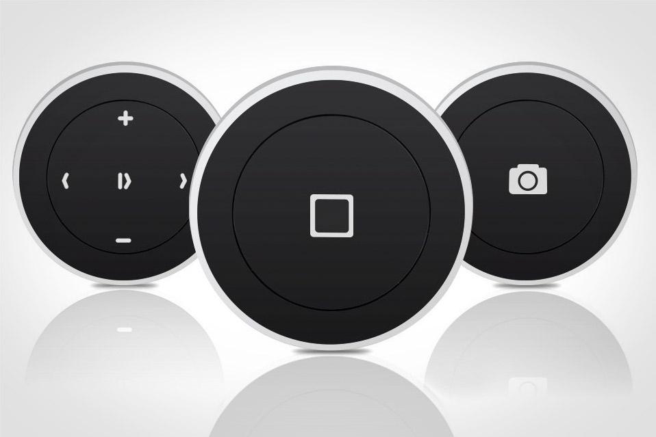 Satechi-Bluetooth-Button-Series_4