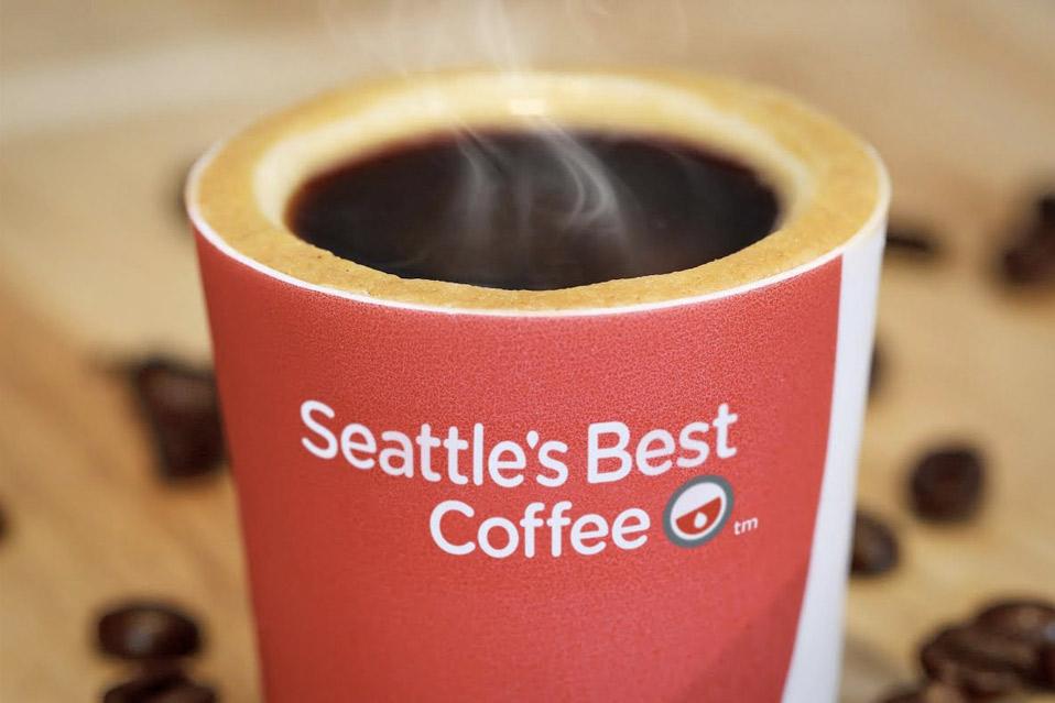Spiselige-kaffekopper_2