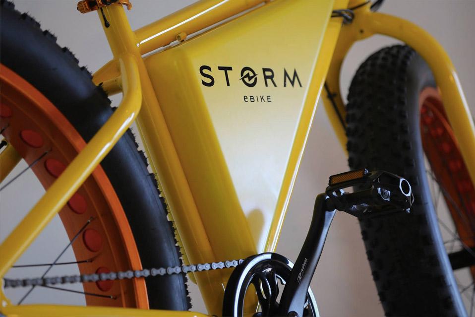 Storm-eBike_2