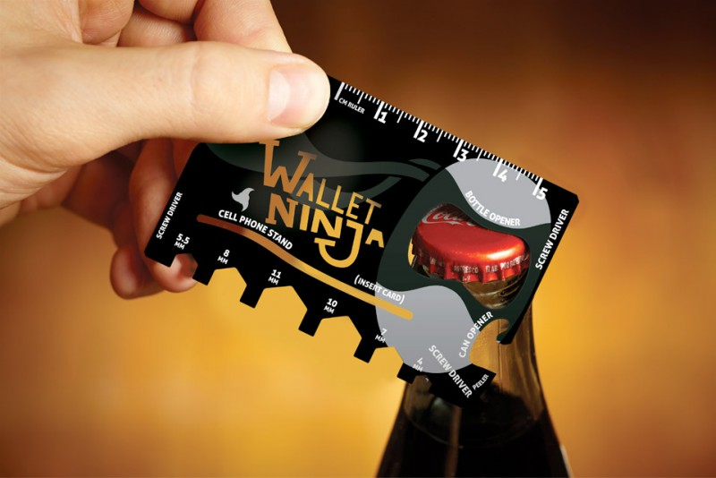 Wallet-Ninja_5