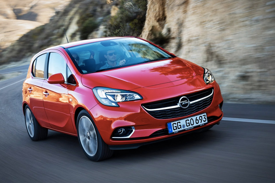2015-Opel-Corsa_4