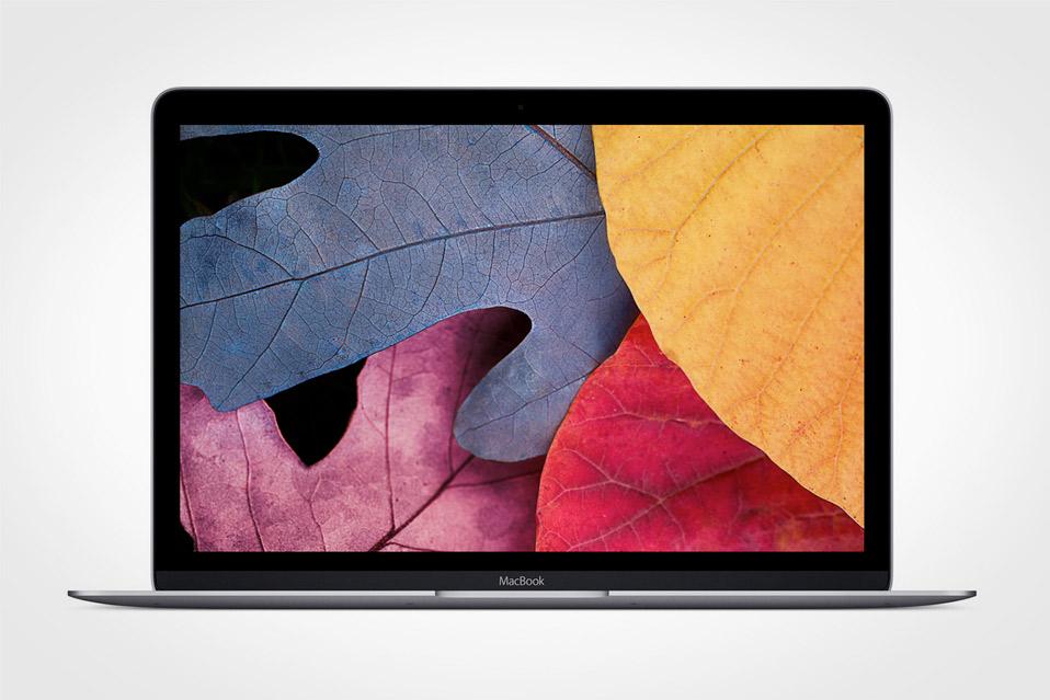 Apple-MacBook_3