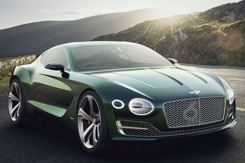Bentley-EXP-10-Speed-6-Concept_3