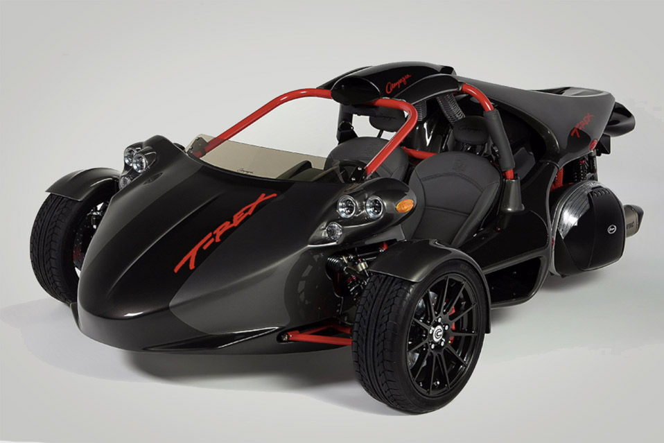 Campagna-T-REX-20th-Anniversary-Limited-Edition