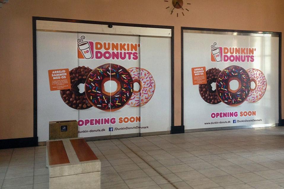 Dunkin'-Donuts-i-Danmark_2