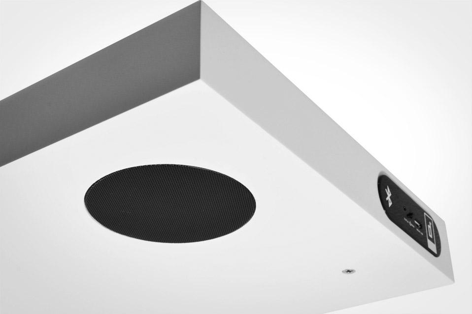 Duraline-Speaker-Shelf_1