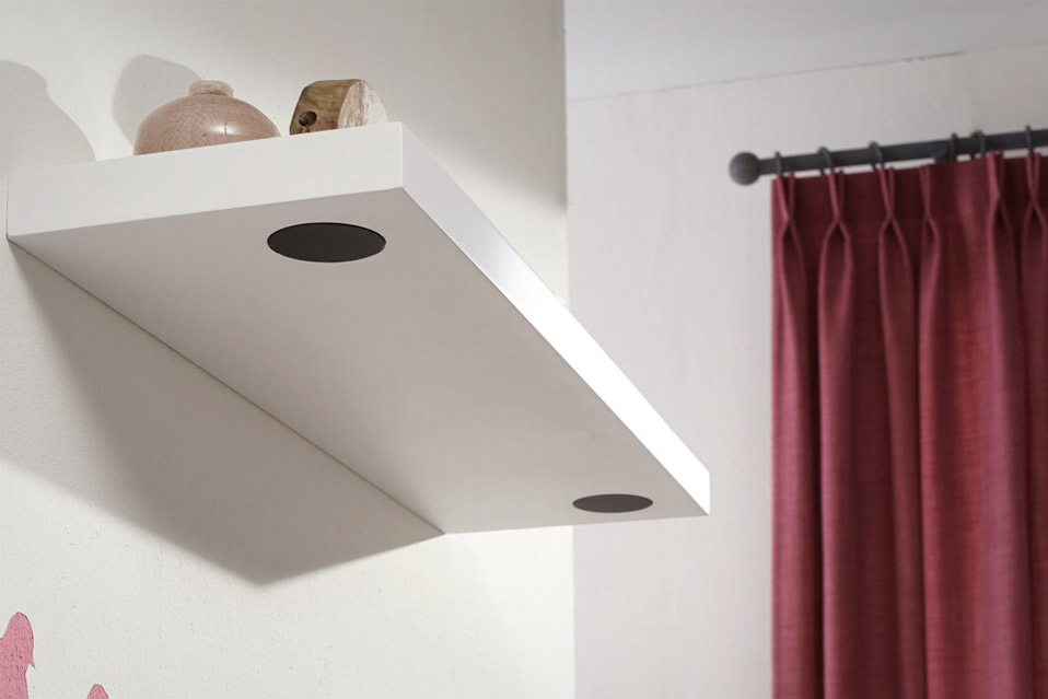 Duraline-Speaker-Shelf_2