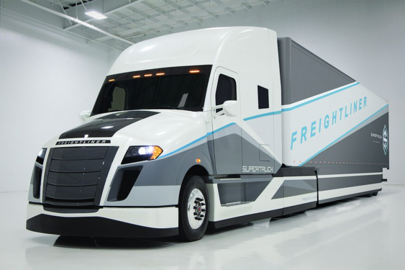 Freightliner-SuperTruck_4