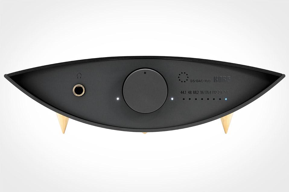 Korg-DS-DAC-100_2