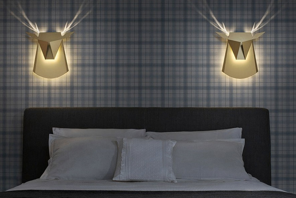 LED-Aluminium-Deer-Head_3
