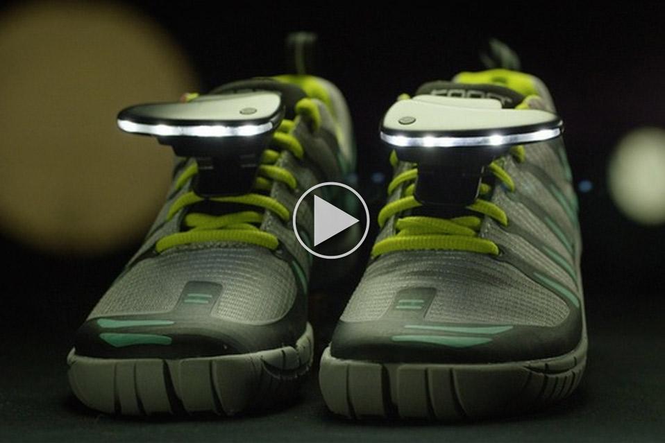 Night-Runner-Shoe-Lights