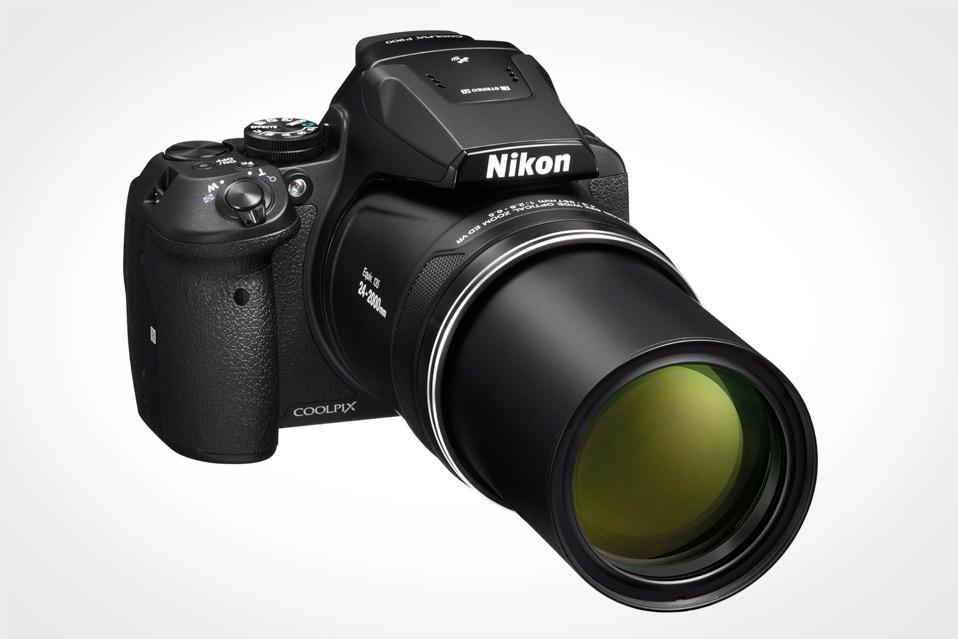 Nikon-Coolpix-P900_4