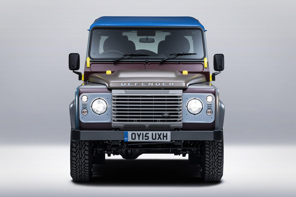 Paul-Smith-and-Land-Rover-Defender