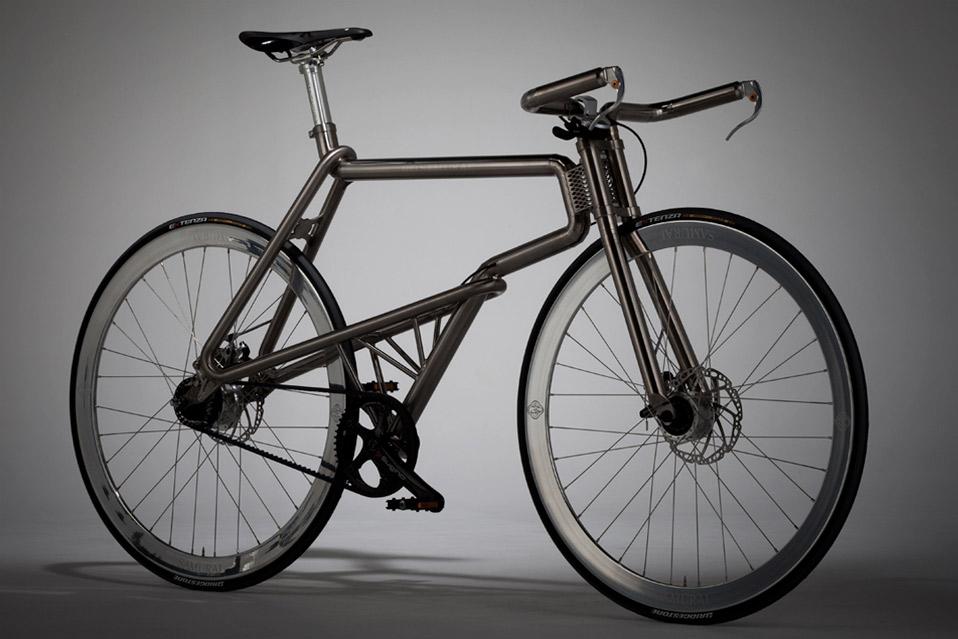 Samurai-Bike_4