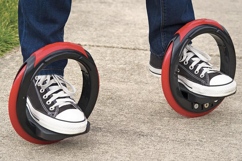 Sidewinding-Circular-Skates_1