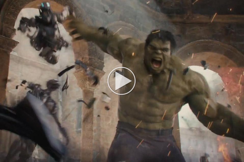 Sidste-Trailer-til-Avengers--Age-Of-Ultron