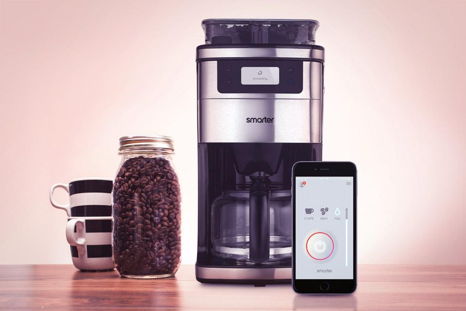 Smarter-Coffee_2