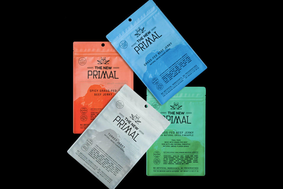 The-New-Primal