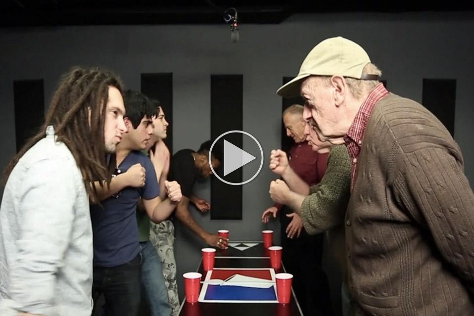 Ung-mod-gammel-i-drukspil