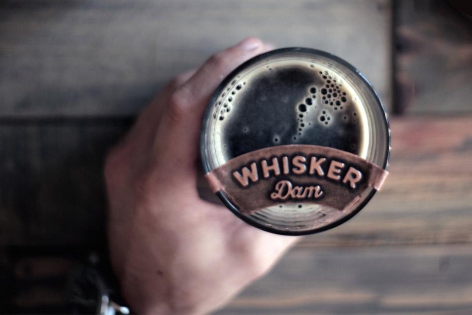 Whisker-Dam_3