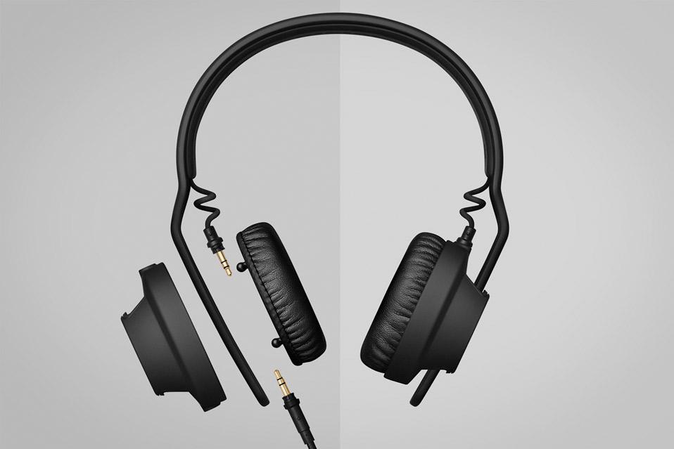 AIAIAI-TM-2-Modular-Headphone-System_2