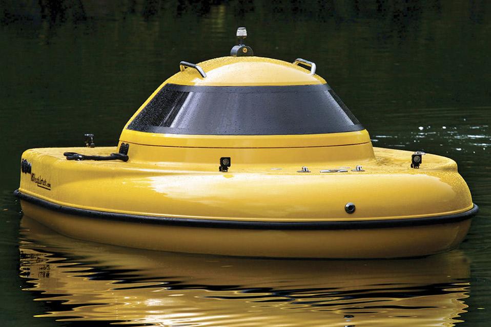 Amphibious-Sub-Surface-Watercraft_1